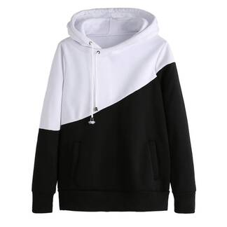 Women's Sports Hoodie Hoodies & Sweatshirts Women's Clothing & Accessories