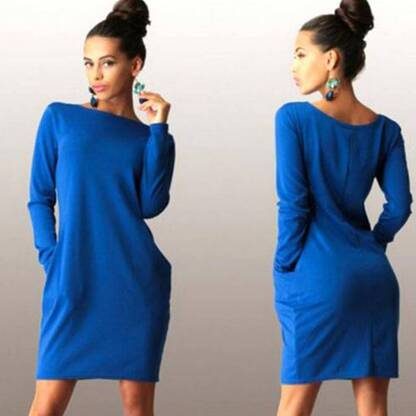 Women clothing Allabell store