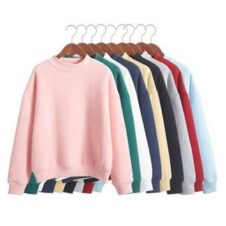 Women's Warm Sweatshirt Hoodies & Sweatshirts Women's Clothing & Accessories
