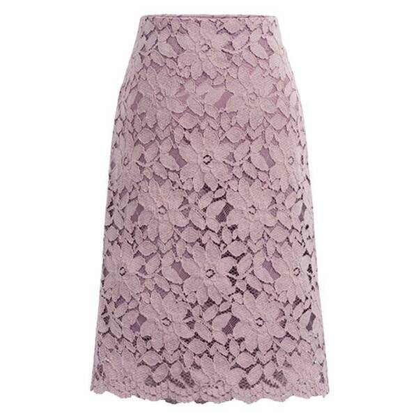 Plus Size Women's Skirt Bottoms Skirts Women's Clothing & Accessories