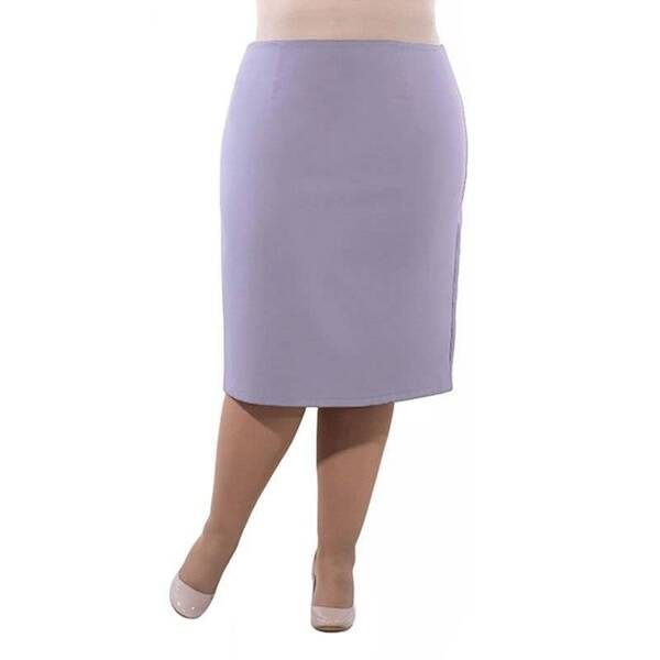 Polyester Women's Skirt Bottoms Skirts Women's Clothing & Accessories