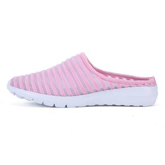 Summer Women Slippers Slippers Women Shoes