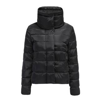 Winter Casual Women's Down Jacket Down Jackets Jackets & Coats Women's Clothing & Accessories