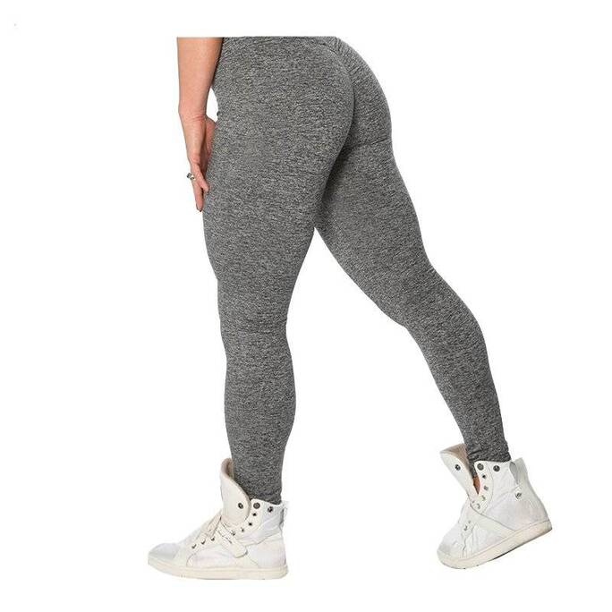 Women's Casual Leggings Bottoms Leggings Women's Clothing & Accessories