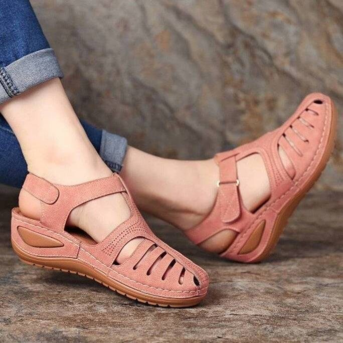 Women's Casual Summer Sandals Women Shoes Women's Sandals