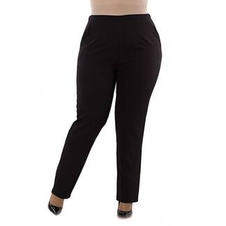Women's Polyester Pants Bottoms Pants & Capris Women's Clothing & Accessories