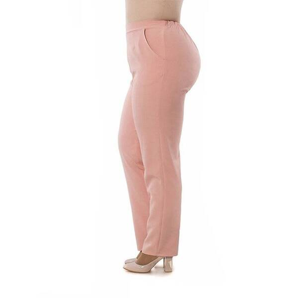 Women's Skinny Plus Size Pants Bottoms Pants & Capris Women's Clothing & Accessories
