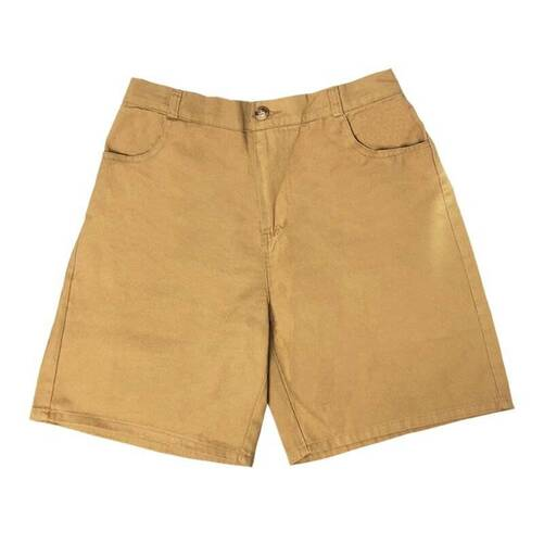 Women's Wide Candy Color Cotton Shorts Bottoms Shorts Women's Clothing & Accessories